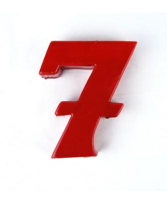 7 - PLUS