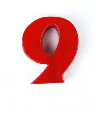 9 - PLUS