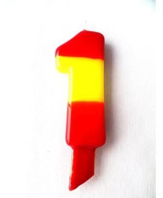 1 - España