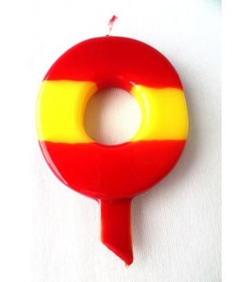 0 - España