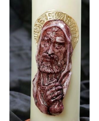 San Judas Iscariote
